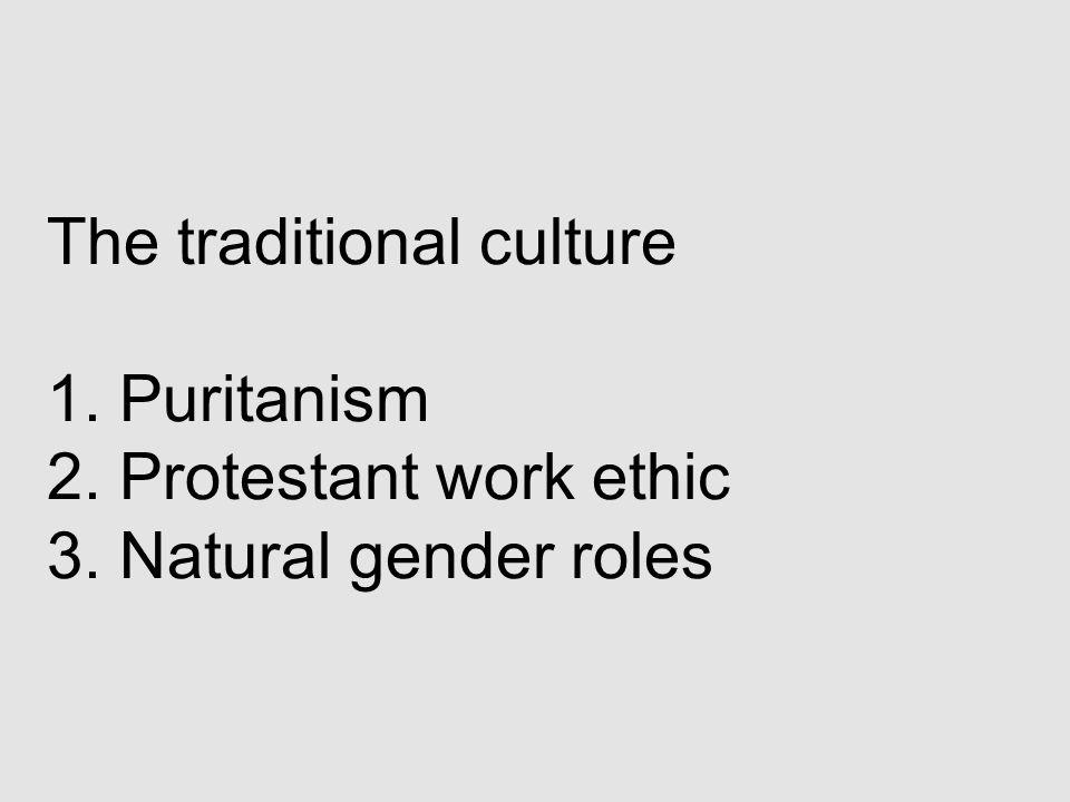 Anti-authoritarian in religion, in politics, in education, across the board Anti-Puritan: freedom to enjoy one's self, to enjoy free sexualiity, to enjoy drugs...