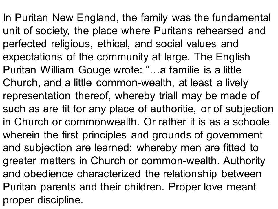 Emerson, et. al. had no idea