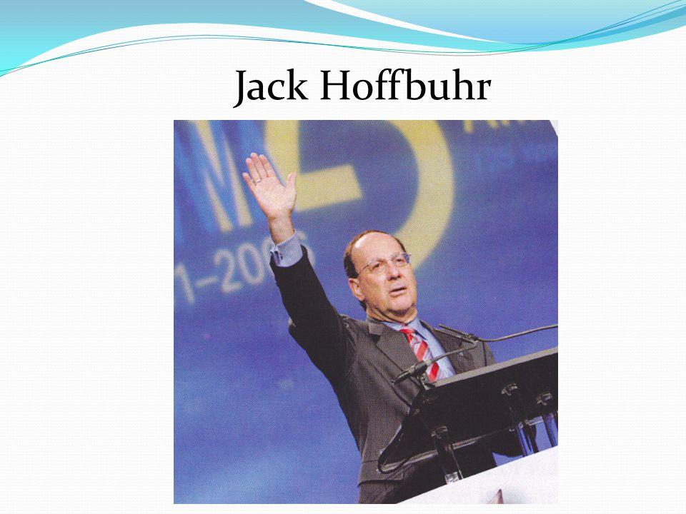 Jack Hoffbuhr