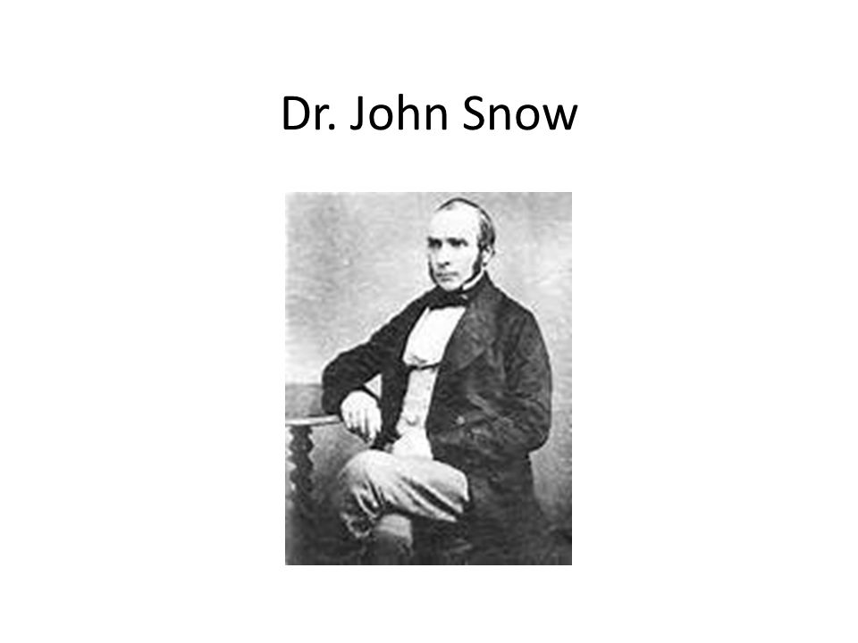 Harry Jordon – AWWA First Executive Secretary