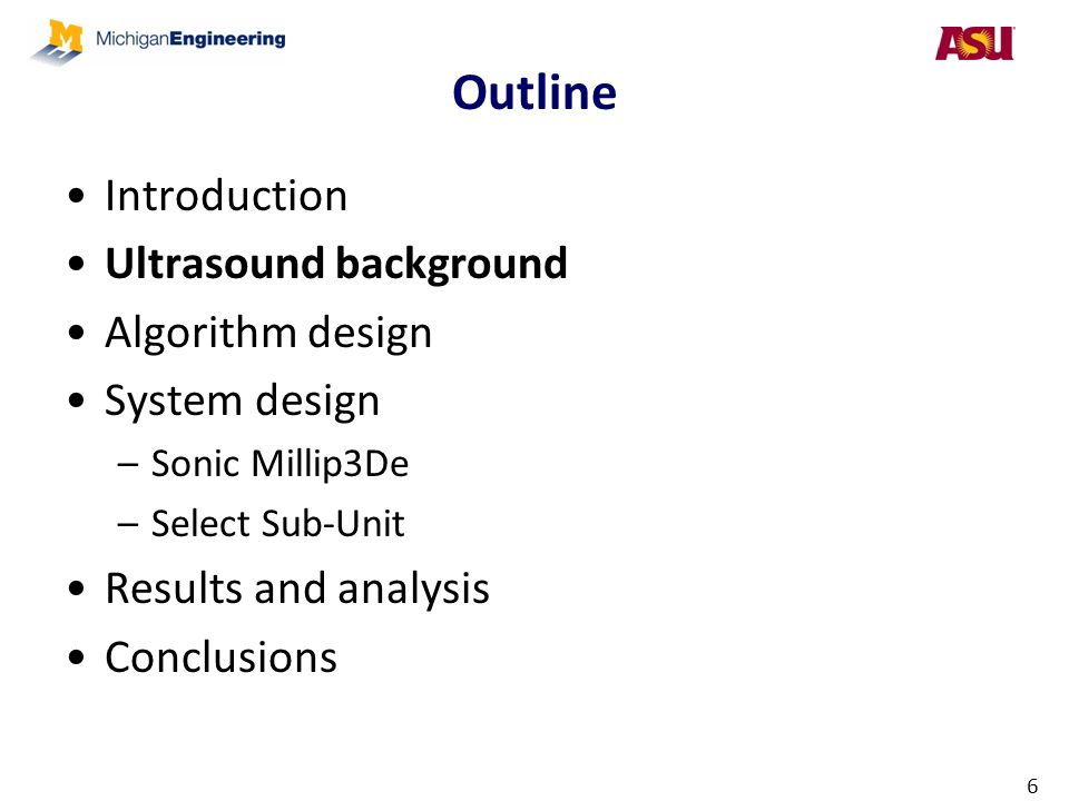 System Design 27