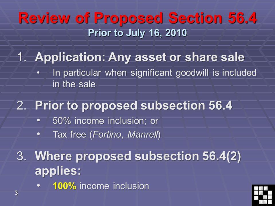 24 July 16, 2010 Amendments 2.