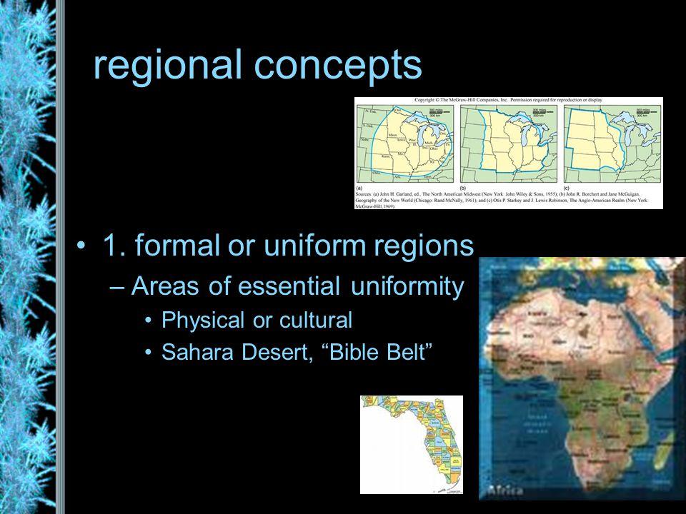 regional concepts 1.