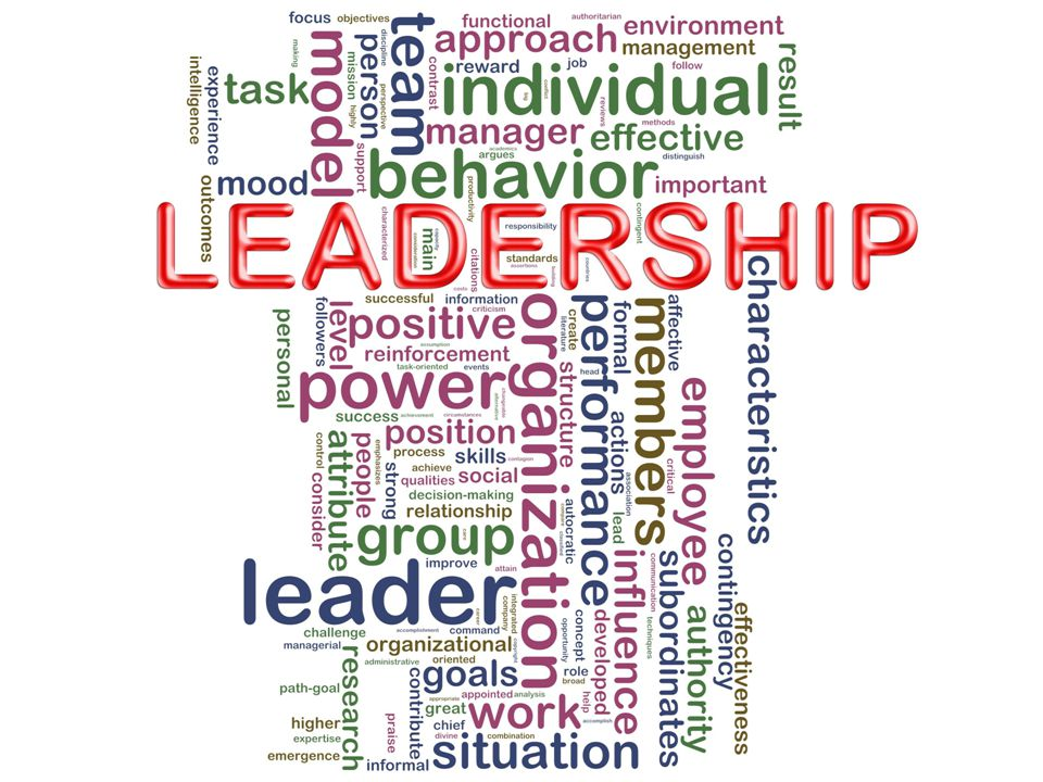 National Youth Leadership Jack Conklin Maggy Cooper Chandler Fuller William Soule Marshall Thorpe