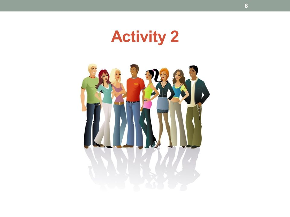 Activity 2 8