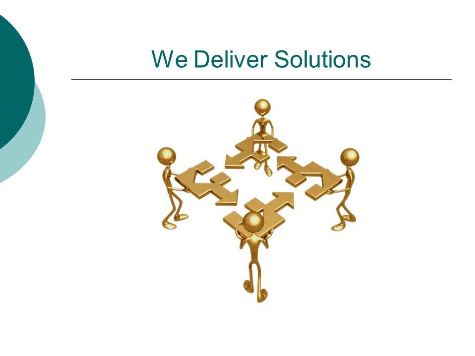 For more information: David Fuller Manager, Business Services 804-371-8131 David.Fuller@vdba.virginia.gov
