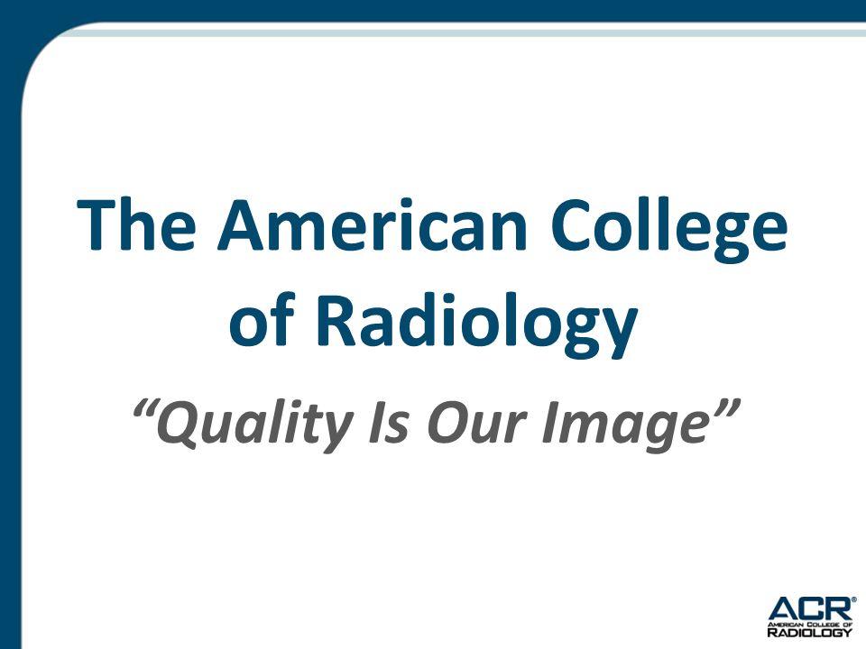 RFS Meeting Highlights  Radiology Advocacy Network Overview & RADPAC Legislative Update  Andrew Wu, MD; AJ Lewis, MD; Melody Ballesteros  Leadership  Richard Gunderman, MD, PhD, FACR  Achieving Competency in the Health Care Economics Milestones: An RLI Primer  Richard Duszak Jr, MD, FACR; Jason N.