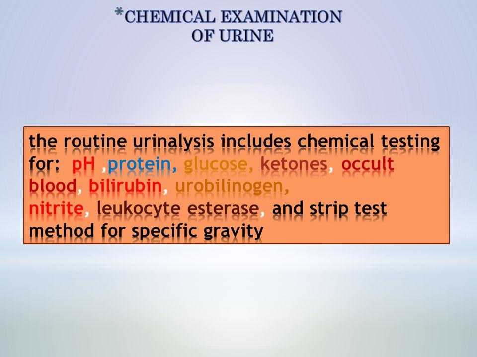 Compound of urine :- nitrogen compound of urine :- 1-urea 2- uric acid 3- creatinine.