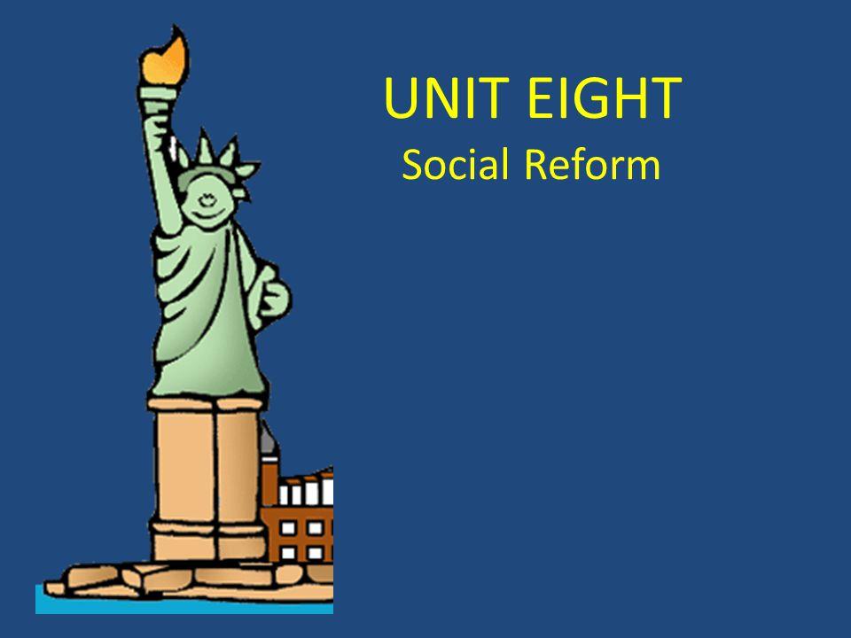 Education Reform Establishment of Normal Schools (Teacher Education Schools) Growth of the Nation's University system