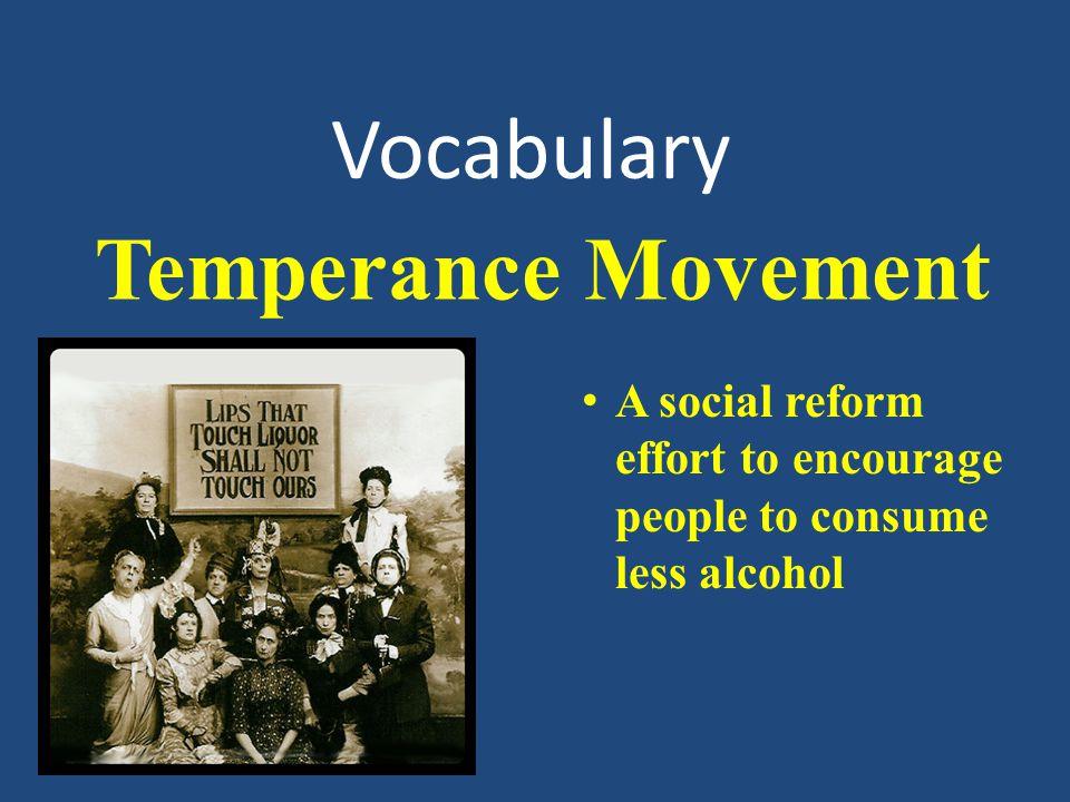Prison Reform Dorothea Dix