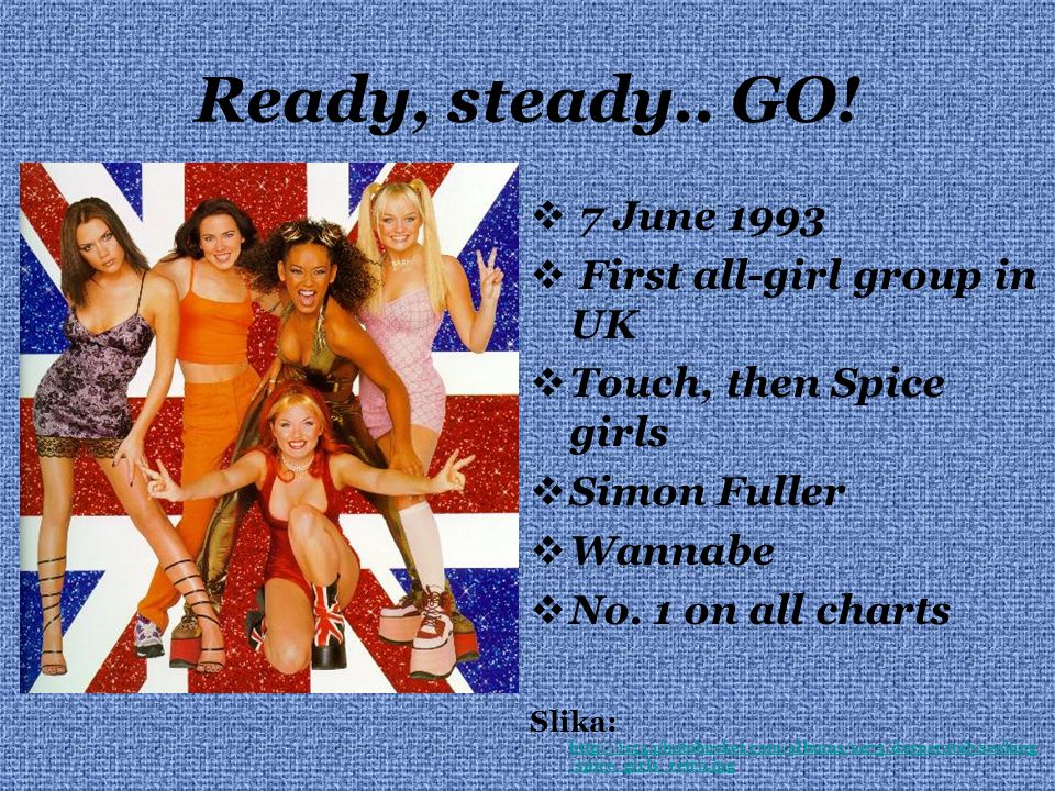 The girls and their hall of fame http://gossipgalore.files.wordpress.com/2007/10/spice-girls-secret-october-17-2007.jpg http://gossipgalore.files.wordpress.com/2007/10/spice-girls-secret-october-17-2007.jpg