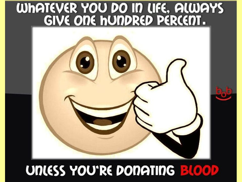 Transfusions Donor: gives blood Recipient: receives blood We have antibodies against antigens that we do not have.