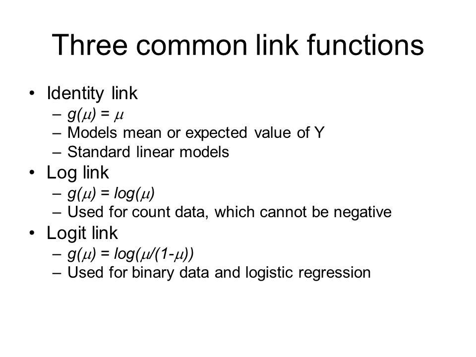Log(L) ML estimator Possible  0 values Log(L) for best parameter estimate 0