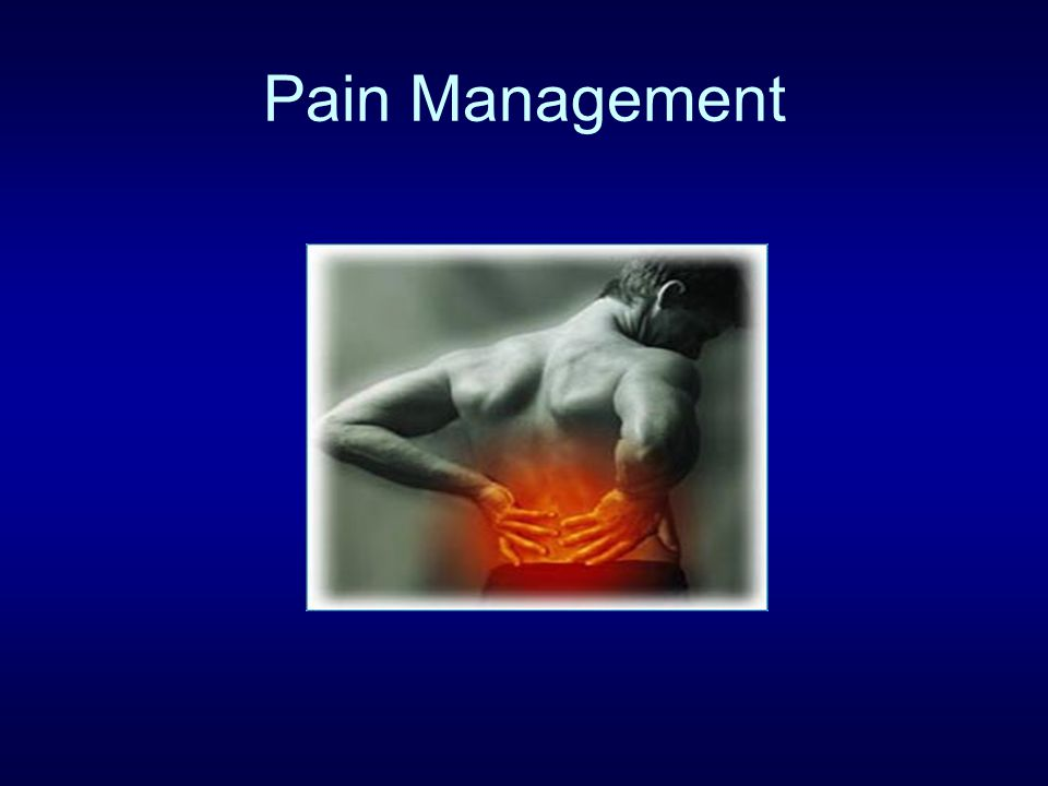 Back pain statistics (why did they miss my myeloma?) 2.4 % of all ER visits (2.4 million annually) for this symptom Three months after ER visit, 46% of pts still using pain meds, 42% still had mild to severe pain-so repeat visits don't necessarily clue in medical staff Myeloma back pain-worsens with time, worse with activity, worse as day goes on Myeloma patients-goal is to prevent serious complications-spinal cord compression that could cause paralysis, fractures-severe pain, loss of movement needs immediate intervention