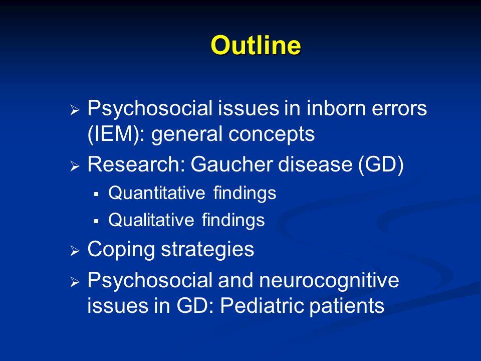 MMPI: Clinical Scales 1 1 (Hs) Hypochondriasis 2 2 (D) Depression 3 3 (Hy) Hysteria 4 4 (Pd)Psychopathic deviate 5 5 (Mf)Masculinity-femininity 6 6 (Pa)Paranoia 7 7 (Pt)Psychasthenia 8 8 (Sc)Schizophrenia 9 9 (Ma)Hypomania 0(Si) Social introversion