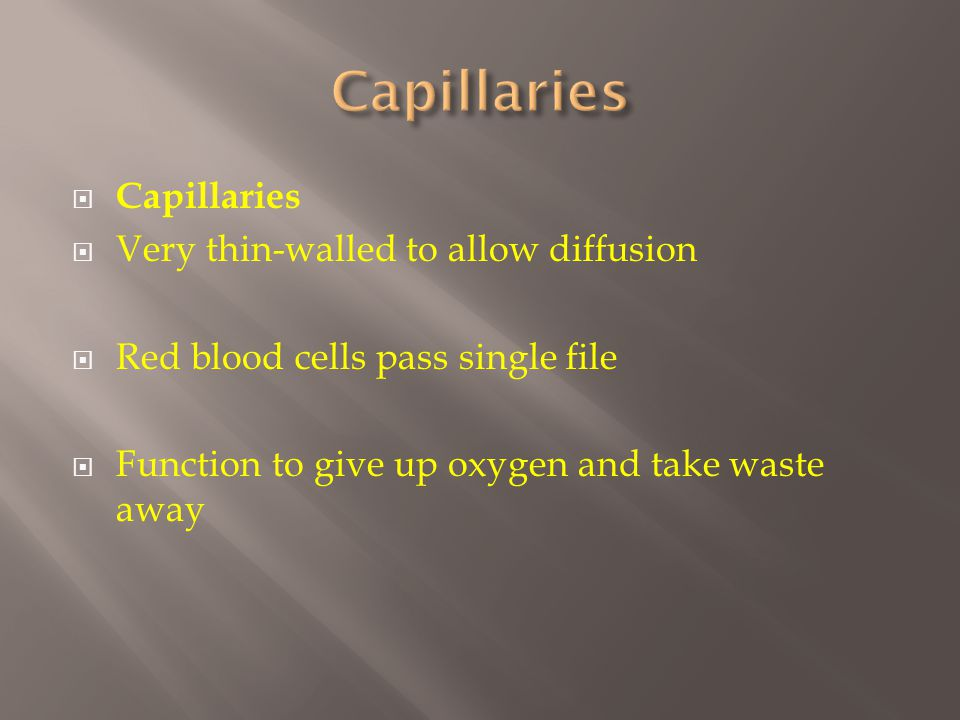 Blood  Contains four component  Red blood cells, White blood cells, platelets, and plasma