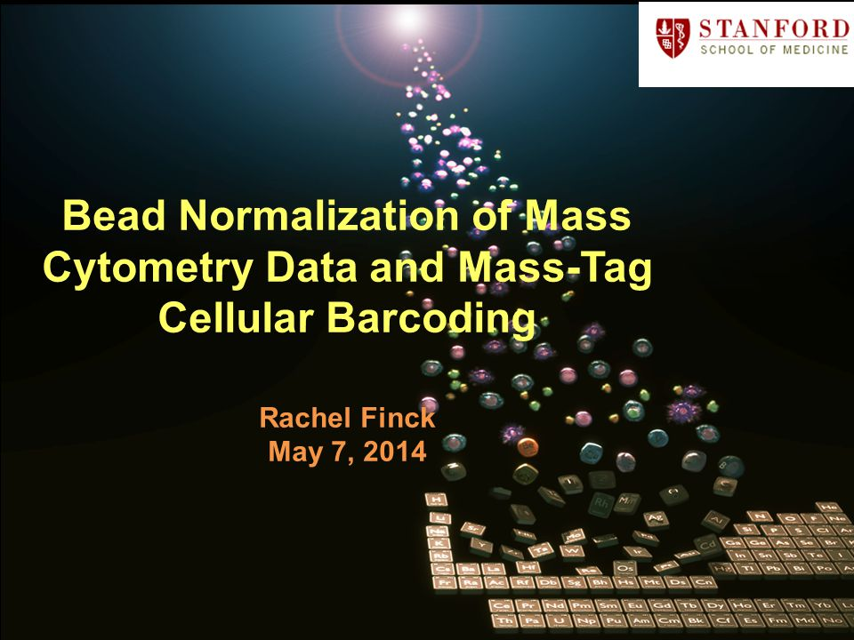 Combinatorial Cell Labeling by DOTA-Maleimide Mass-Tag Cell Barcode (MCB) Reagents