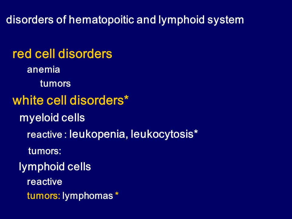 Subtypes of Hodgkin lymphoma 1.nodular lymphocyte predominance Hodgkin lymphoma, NLPHL 2.