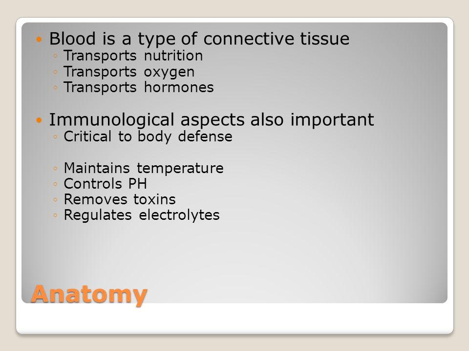 Hematopoiesis: Bone Marrow: Stem Cell:
