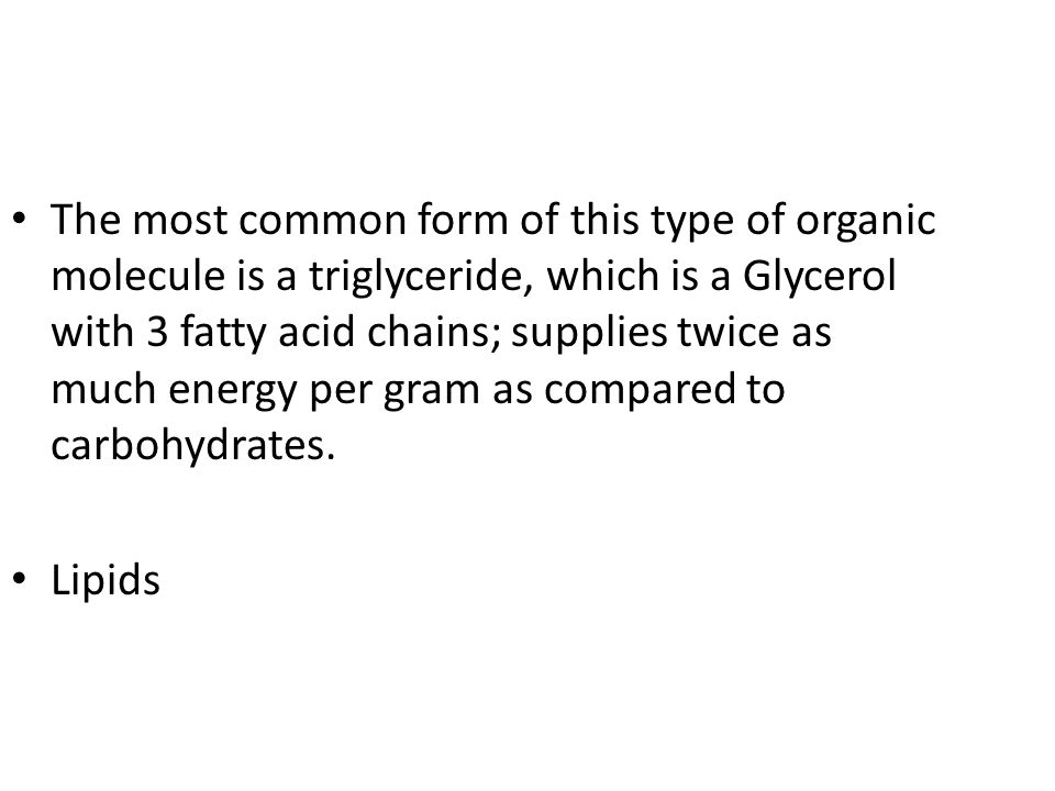 The breakdown of large molecules into smaller ones; energy is released when bonds are broken Catabolism