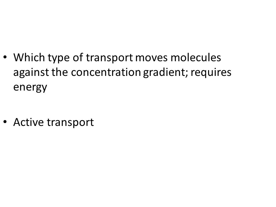 What is produced from the carbon atoms that are removed from glucose during cellular respiration.