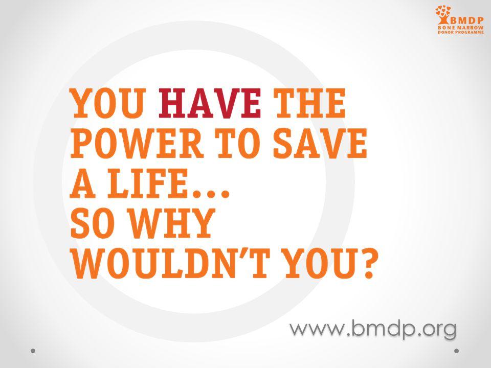 www.bmdp.org
