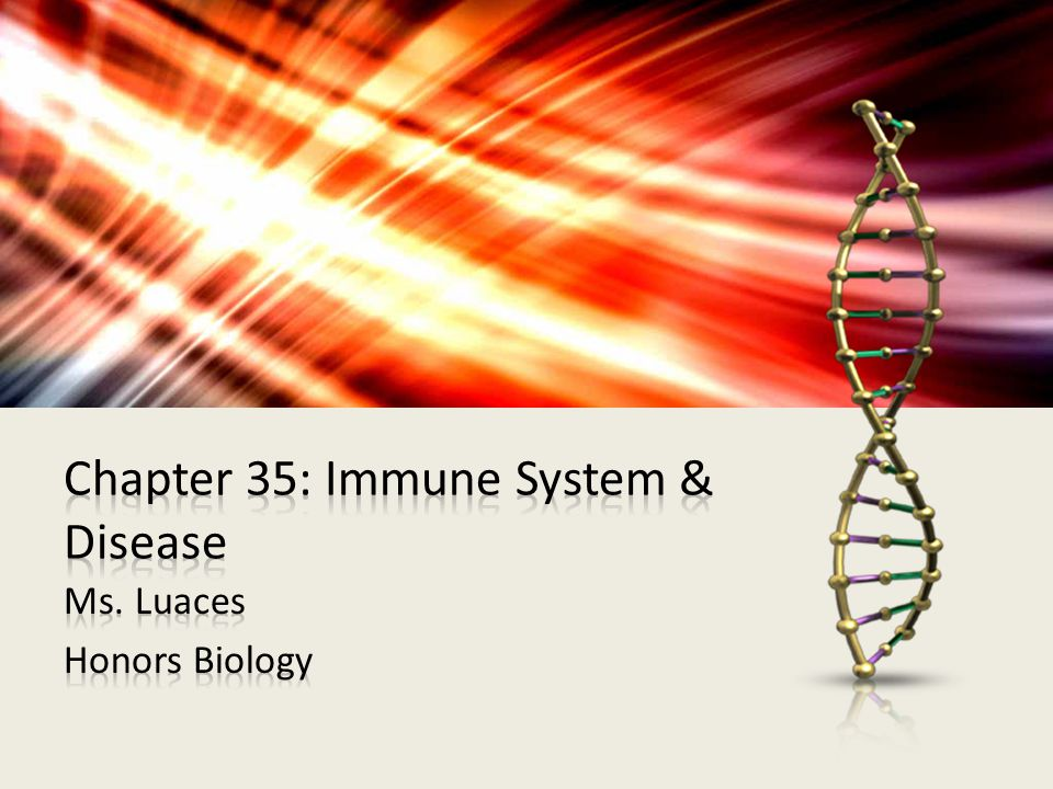 Second line of defense includes inflammatory response, interferon s, and fever