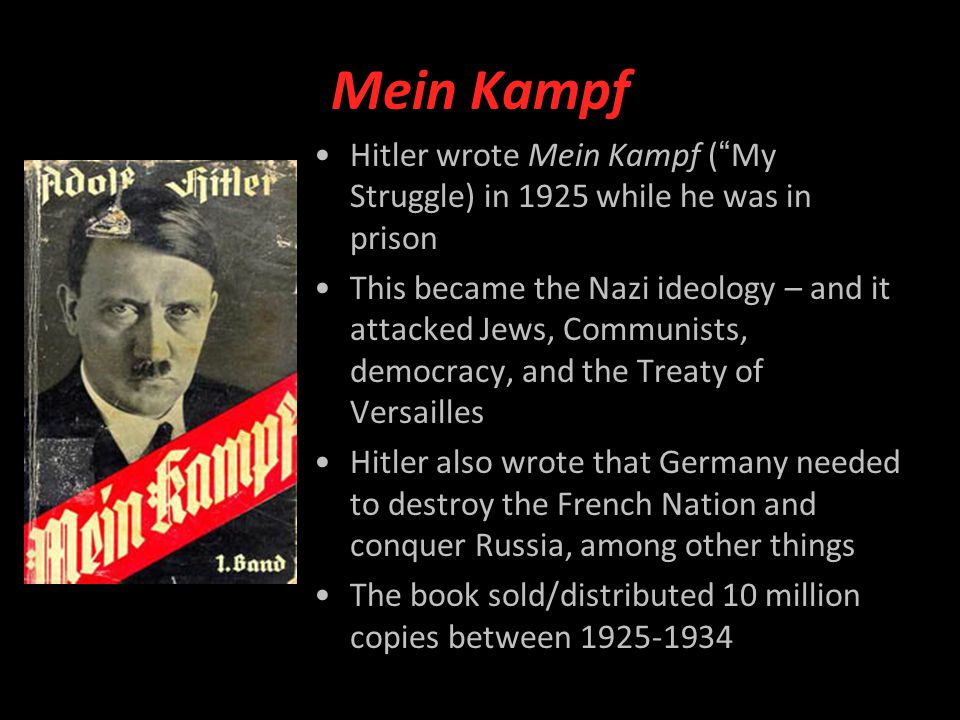 The Nazi Party The Gestapo The Gestapo were the secret police of Nazi Germany They investigated treason, espionage, and sabotage cases against the Nazi Party (i.e.
