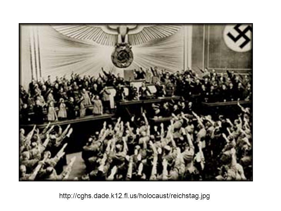 http://cghs.dade.k12.fl.us/holocaust/reichstag.jpg