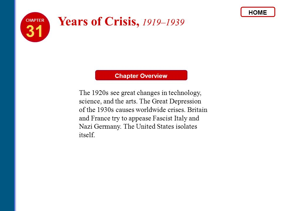 1919 Weimar Republic established in Germany.1922 James Joyce writes Ulysses.