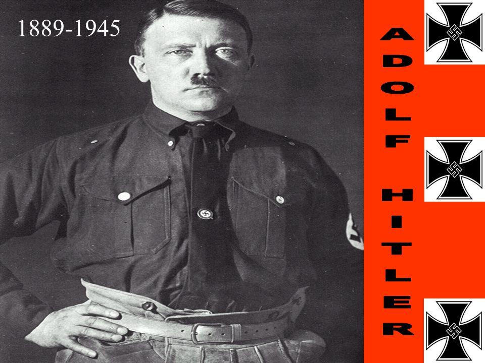 1889-1945