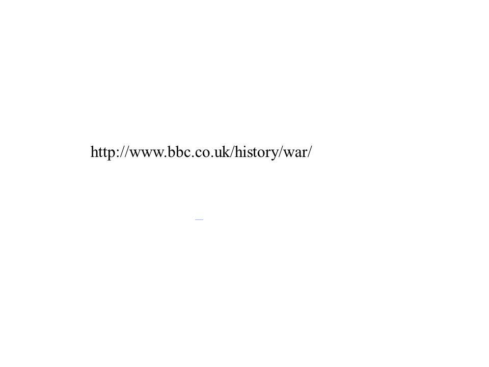 http://www.bbc.co.uk/history/war/