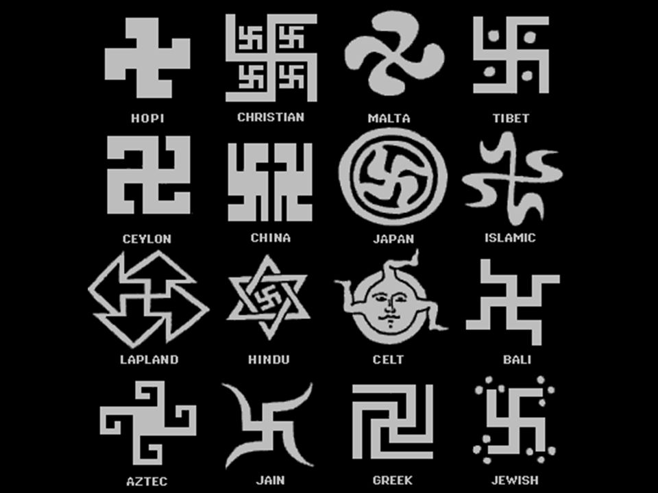 The Political years Joined the National Socialist German Workers Party (NSDAP), or Nazi party.