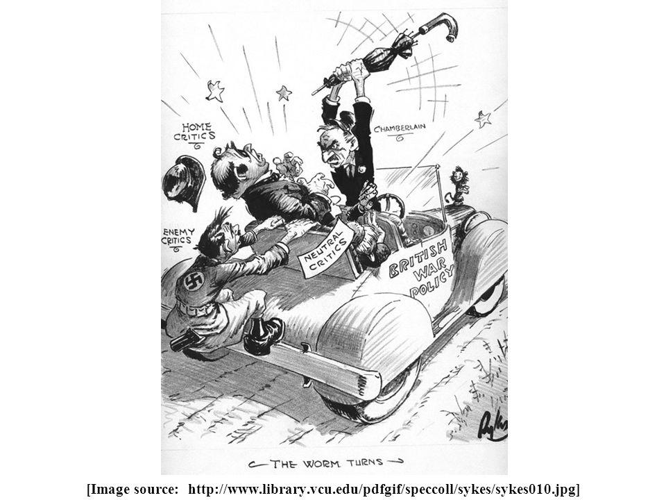 [Image source: http://www.library.vcu.edu/pdfgif/speccoll/sykes/sykes010.jpg]