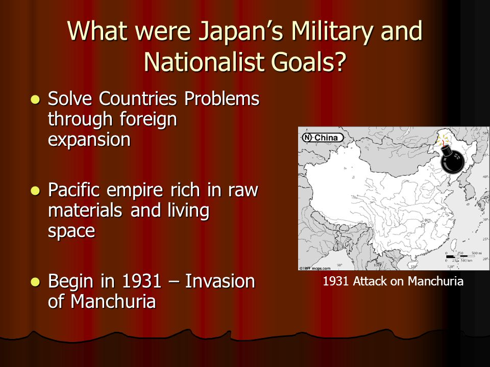 What type of government evolved in Japan? Civilian government had no control over military Civilian government had no control over military Militarism