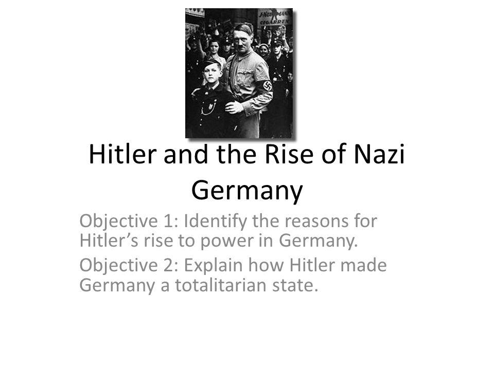 1.Hitler's secret police.