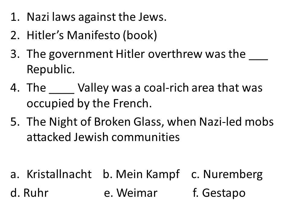 HitlerStalinMussolini Communist Fascist Totalitarian Use Propaganda? Came to power legally?
