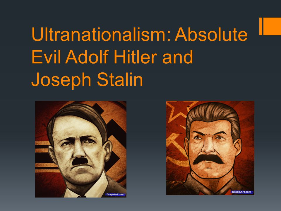 Joseph Stalin s Rise to Power Russia is in absolute poverty during World War 1 and goes through a Revolution where they murder the entire royal family and the people take control led by Vladimir Lenin and Joseph Stalin Lenin quickly takes power, ends world war 1 with the Germans and tries his best to rebuild his country.