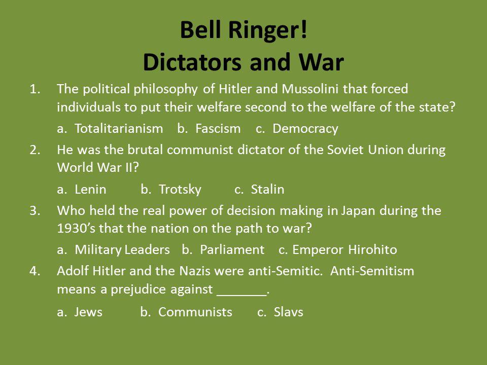 Hitler Threatens World Peace 1933-1936 - Hitler rearms Germany.