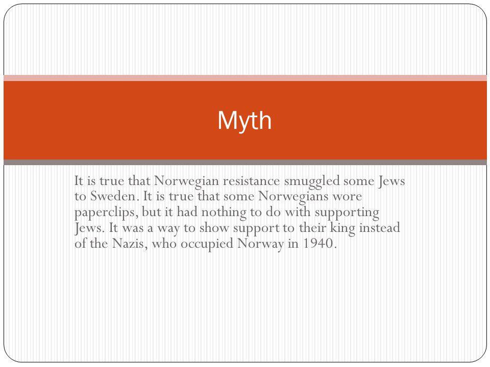 Hitler was Jewish or part Jewish. Fact or Myth?