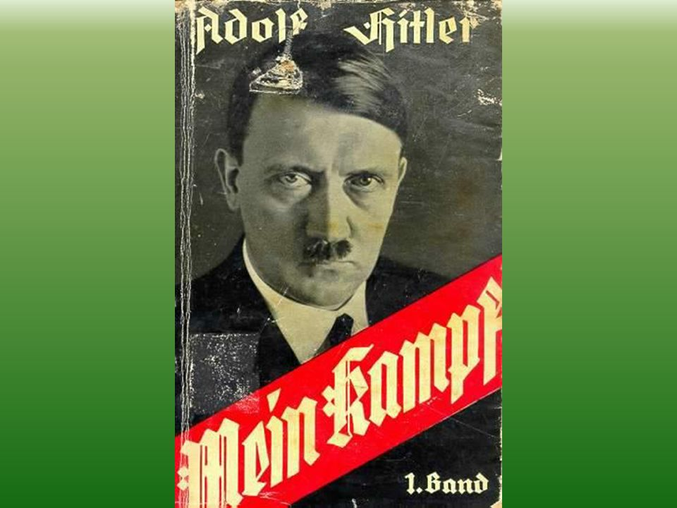 Hitler Defies the Treaty of Versailles Treaty limited German army to only 100,000 men.