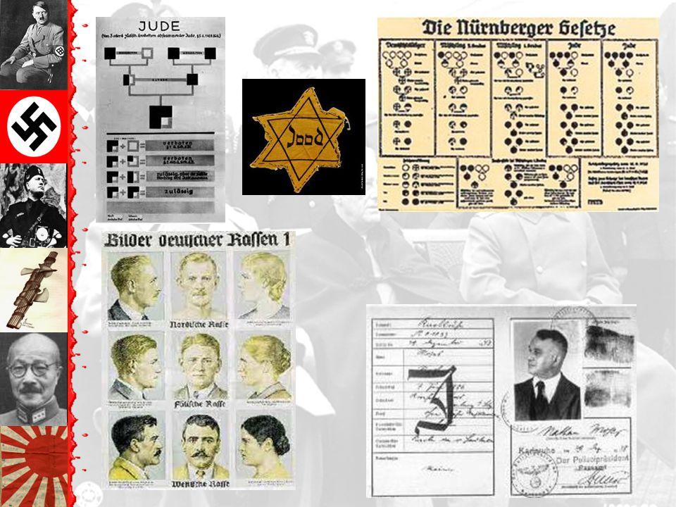 Germany Nuremberg Laws, 1935