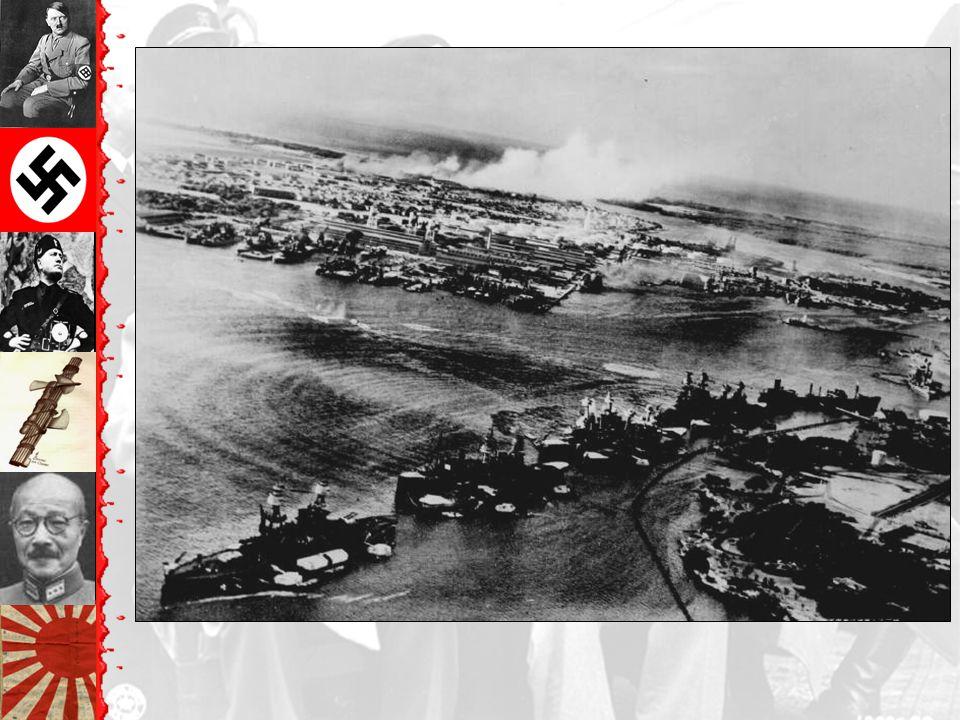 Admiral Isoroku Yamamoto Kamikaze Pilots