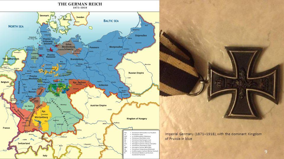 1806—1813 Rheinbund 萊茵邦聯 8