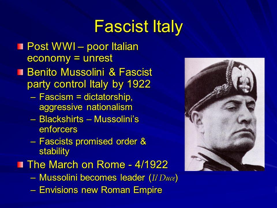 The World At War Hitler Strikes at Europe