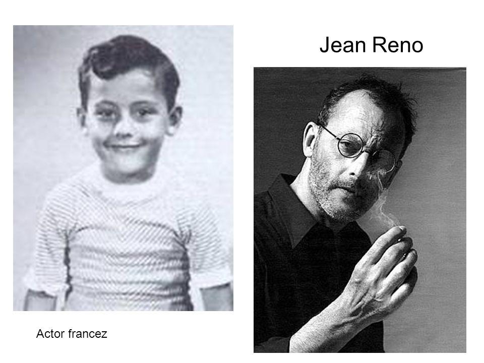 James Dean Actor american