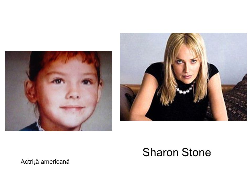 Shannen Doherty Actriă americană