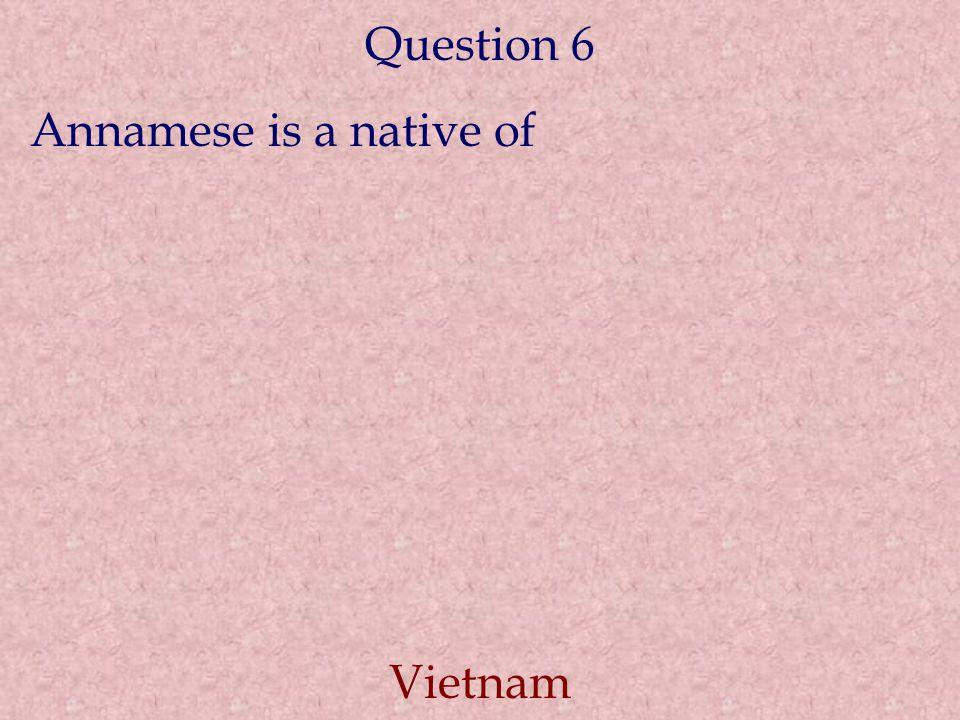 Question 7 Gold and Platinum are (a.Aristocratic b.Opulent c.Royal d.Noble) metals. Noble