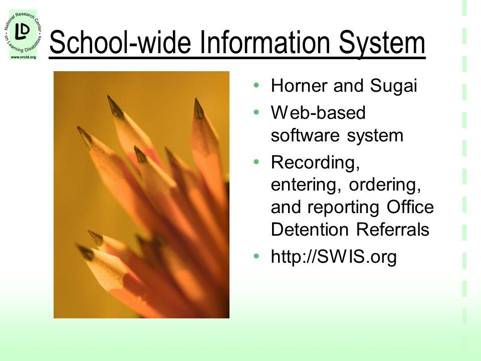 Thank You On the web @ nrcld.org Daryl Mellard DMellard@ku.edu 785-864-7081