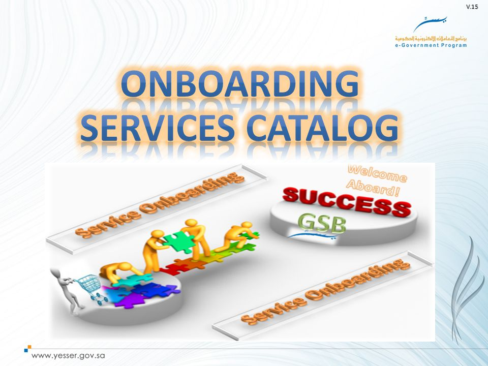 V.15 12 Service NameZakat Registration Service Operation NameGet Zakat Record Certificate by Financial ID Service ProviderZakat and Income Tax Department Service TypeData Service Operation Description This operation determines if a registered business is currently in satisfaction of its Zakat obligations.